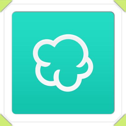 Wallapop una app de vicio anaiul - Wallapop muebles antiguos ...