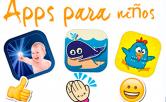 app-para-bebes